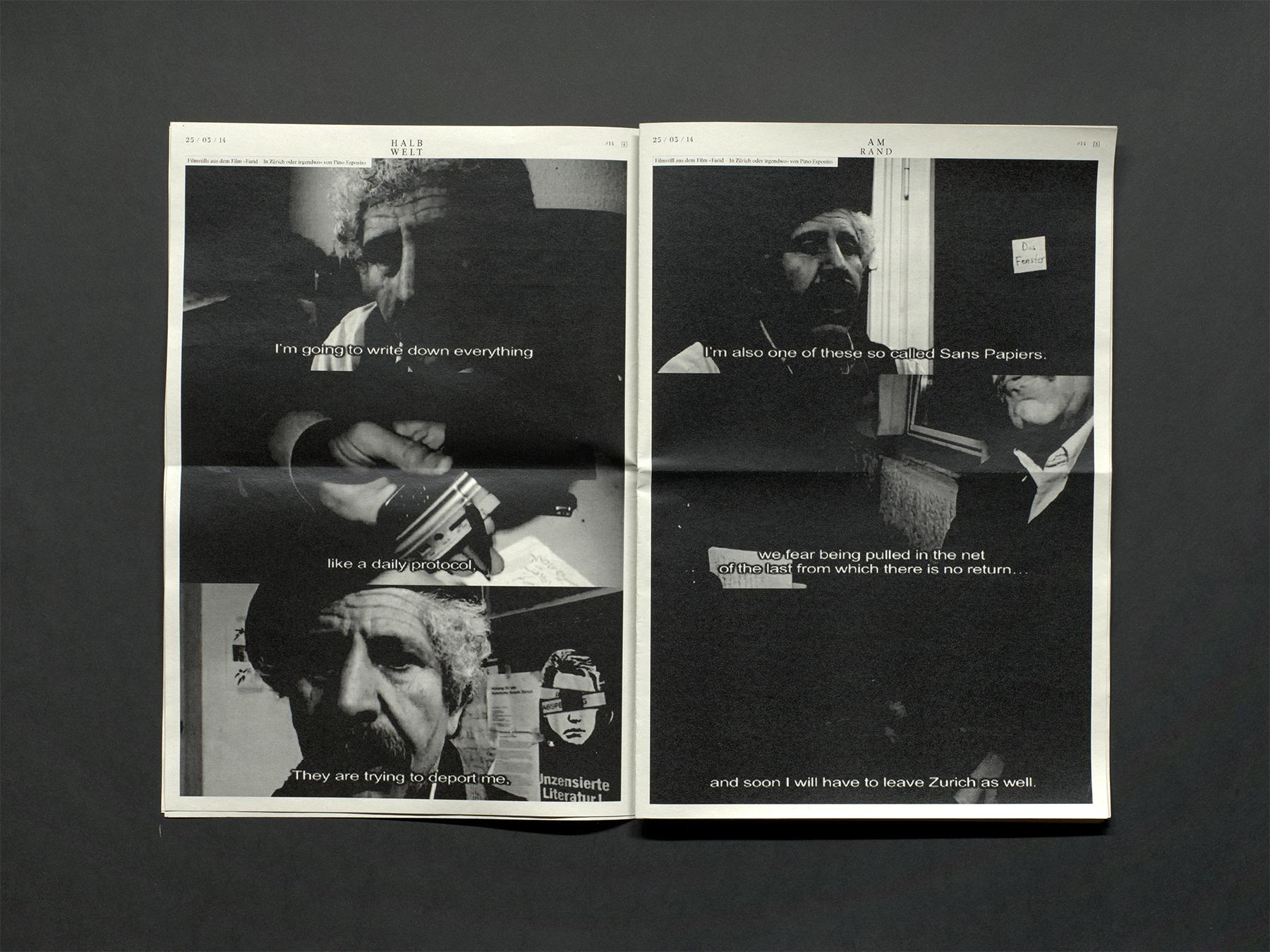 Neue-Welt-Portfolio-3.jpg