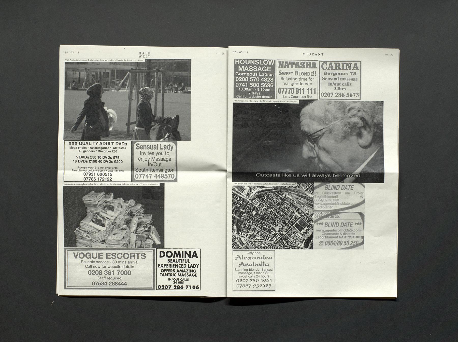 Neue-Welt-Portfolio-5.jpg