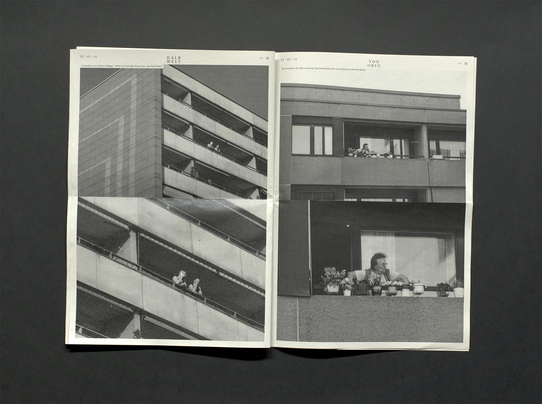 Neue-Welt-Portfolio-9.jpg