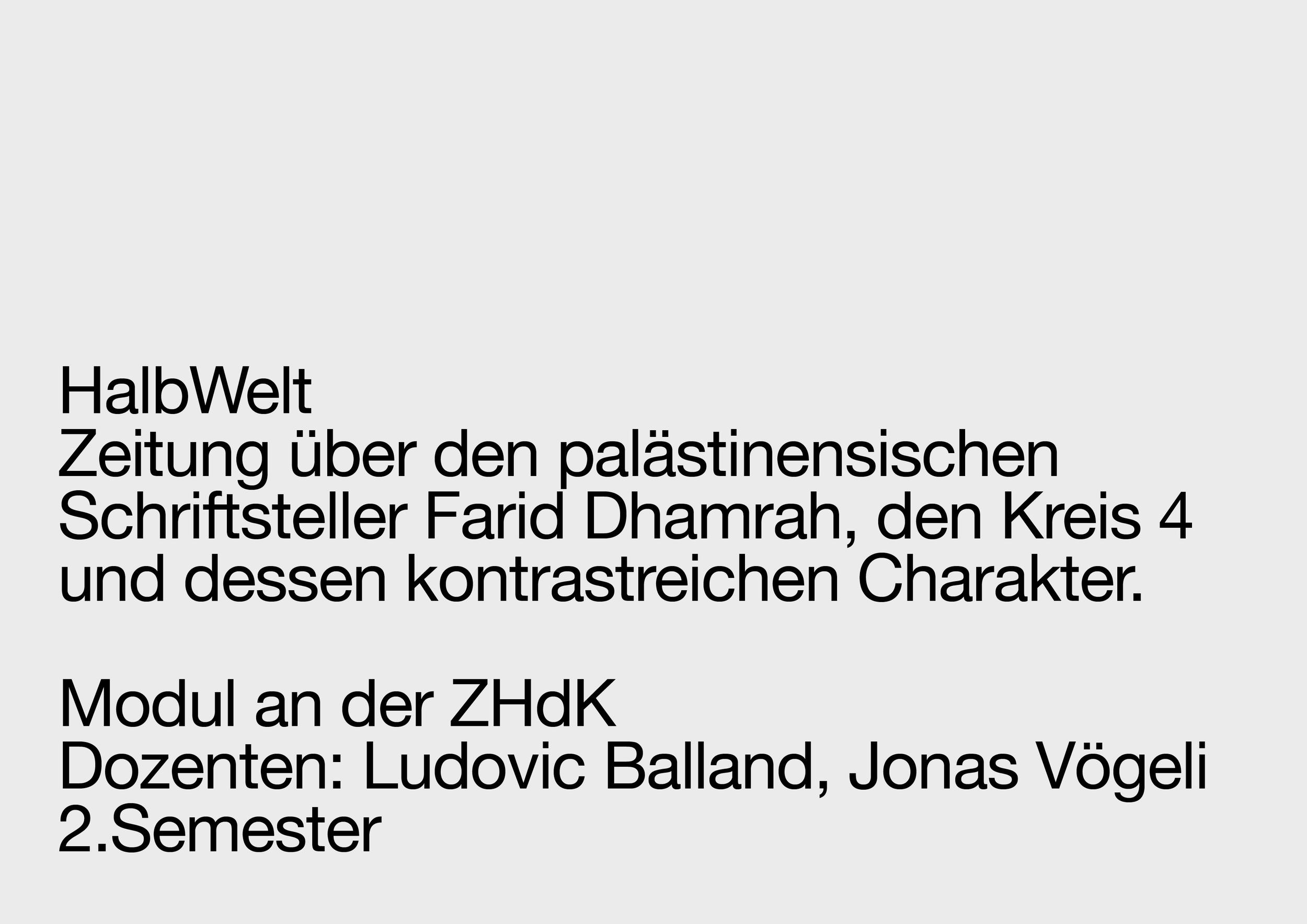 Texte Website8.2.png