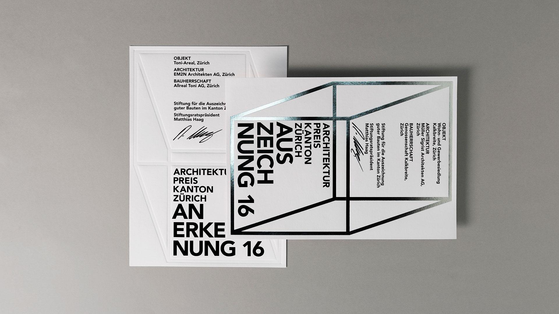 AndreasHaenggi_ArchitekturPreisKantonZuerich_1.jpg