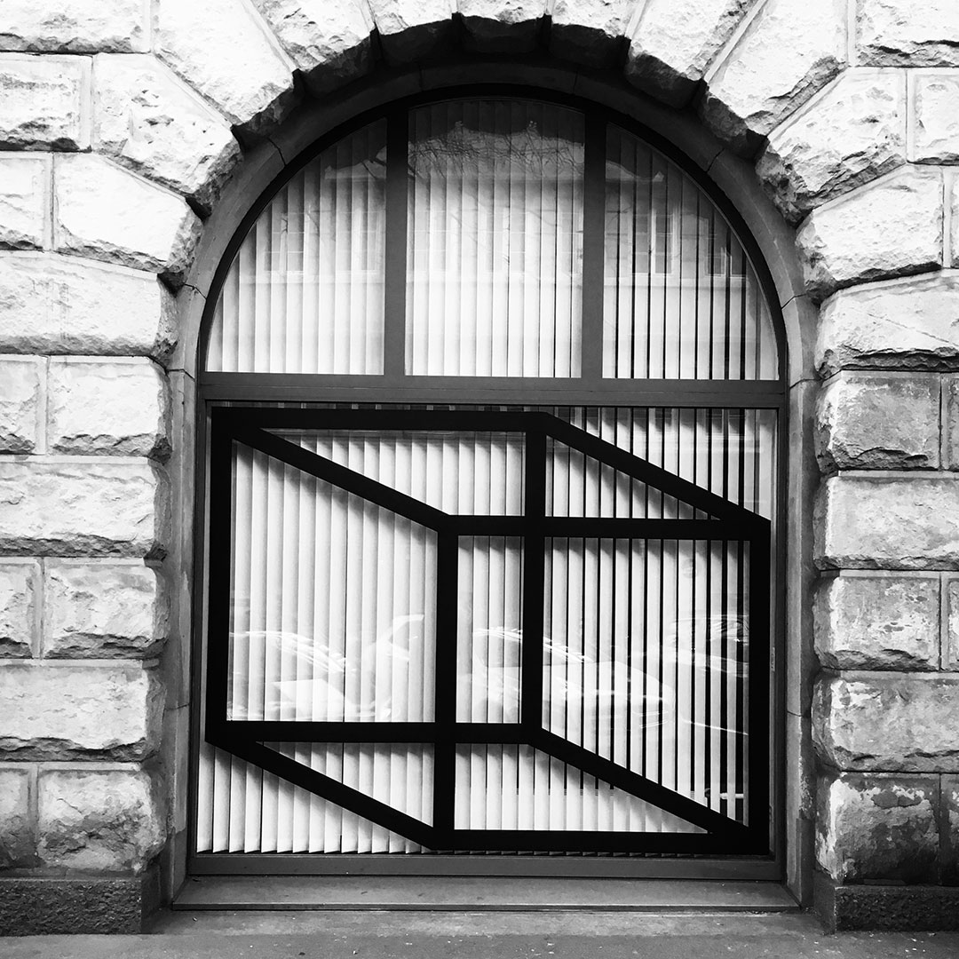 AndreasHaenggi_ArchitekturPreisKantonZuerich_2.jpg
