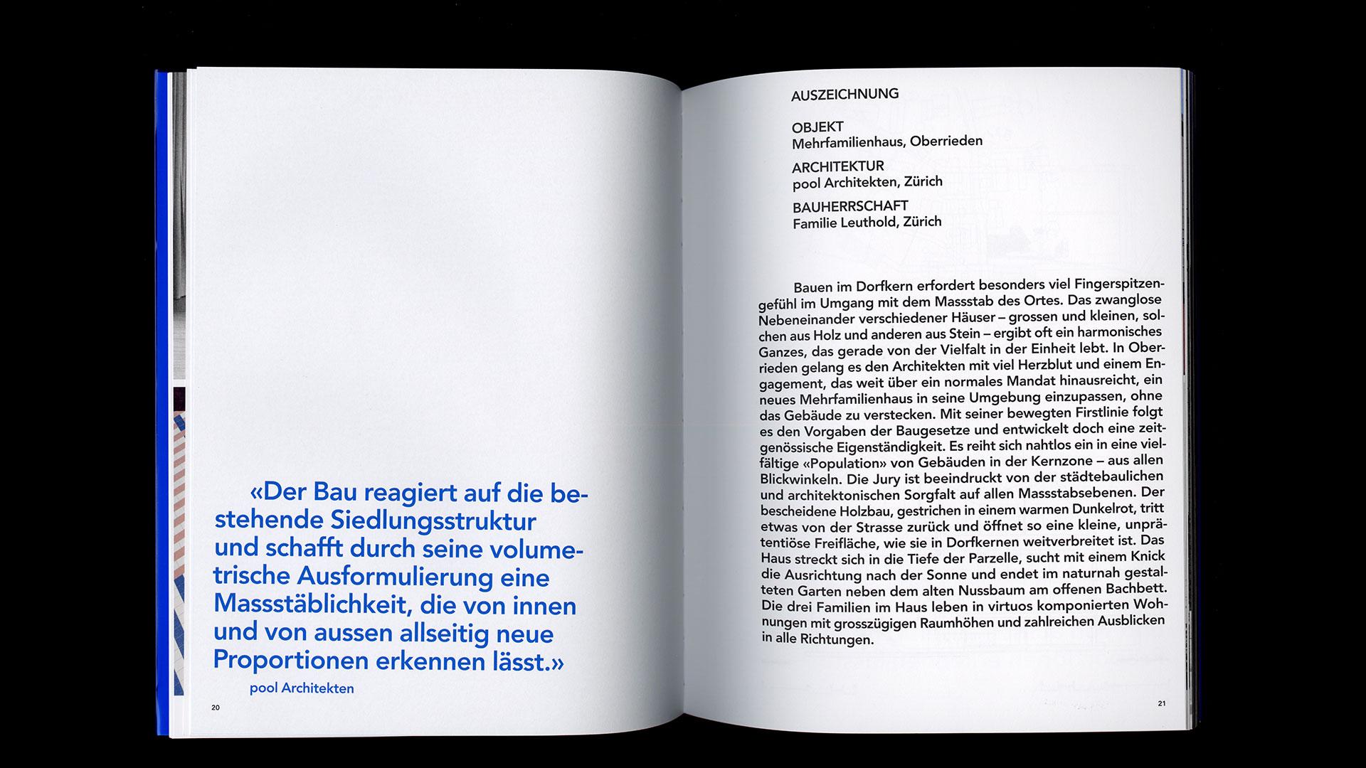 AndreasHaenggi_ArchitekturPreisKantonZuerich_7.5.jpg