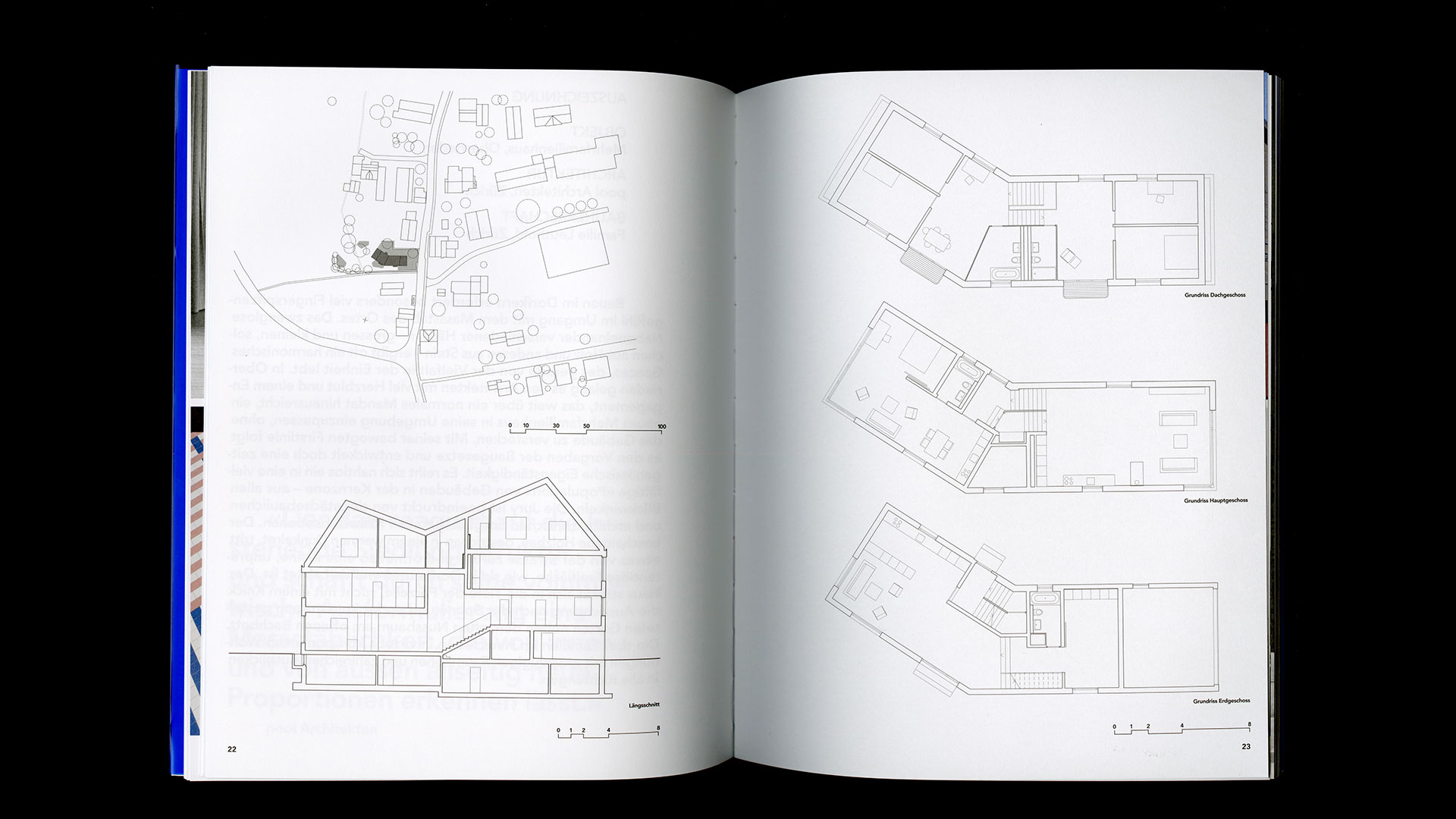 AndreasHaenggi_ArchitekturPreisKantonZuerich_7.6.jpg