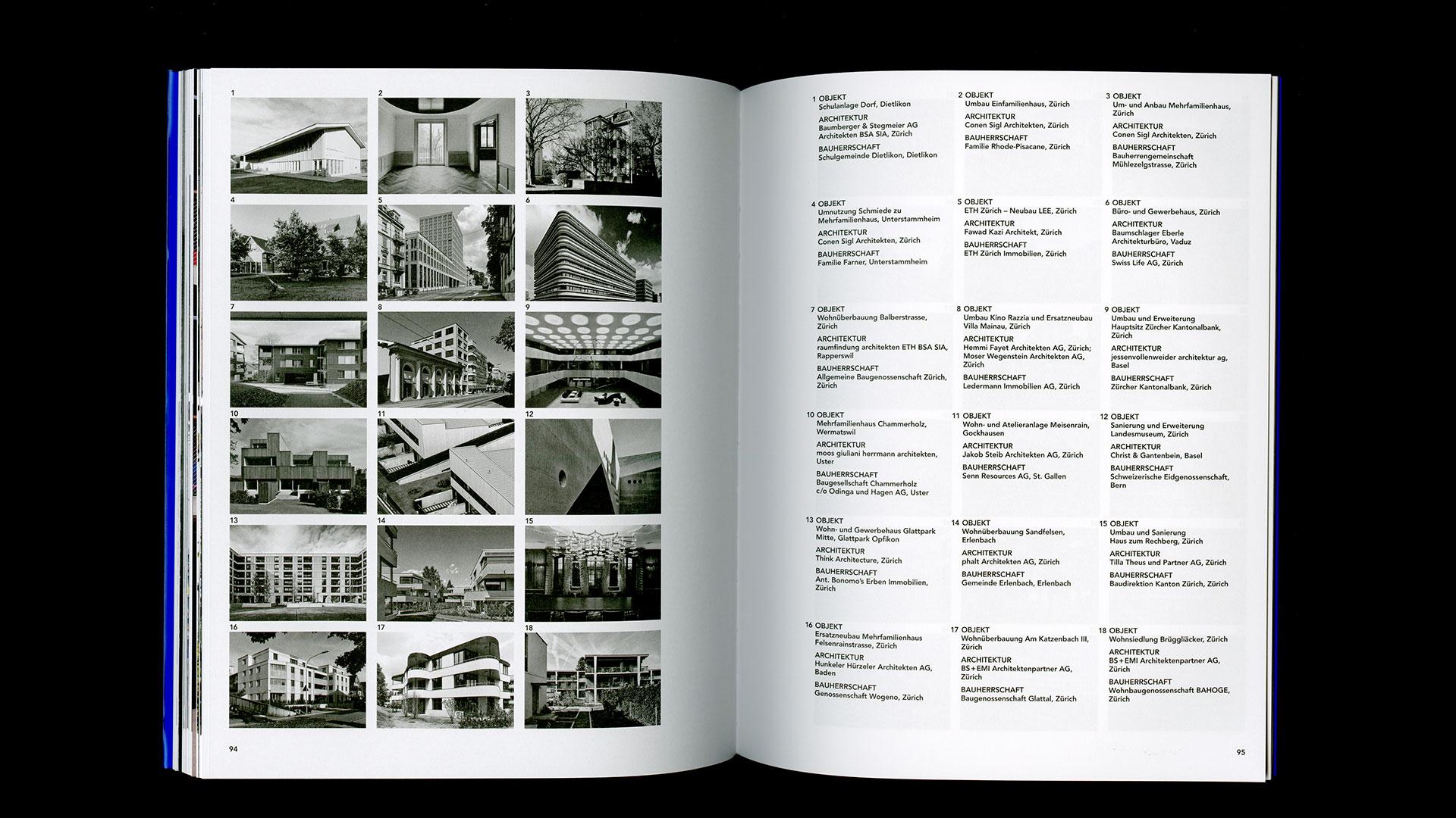 AndreasHaenggi_ArchitekturPreisKantonZuerich_7.9.jpg