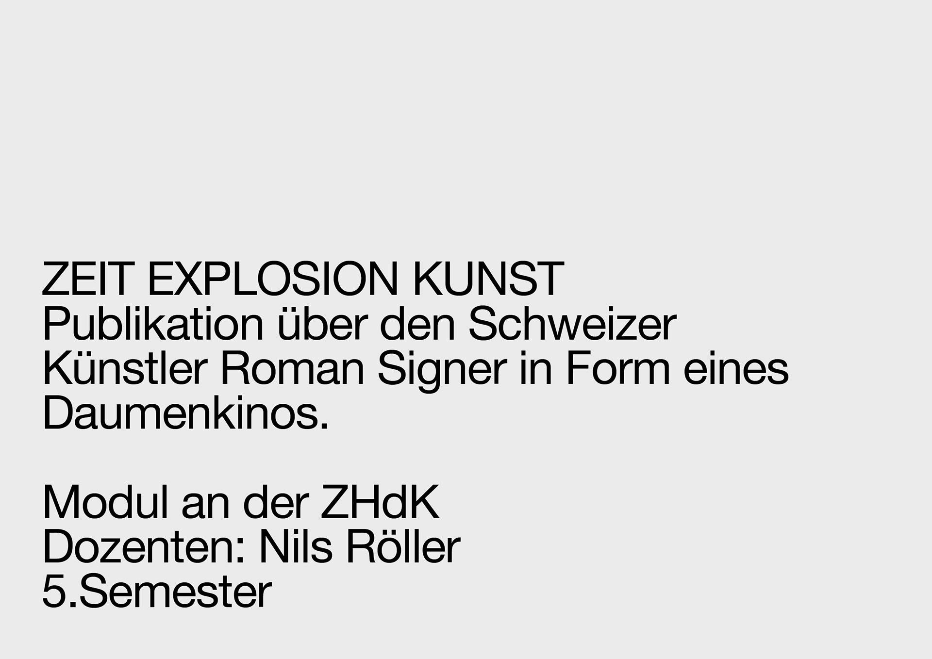 Texte-Website_12_NEU.jpg
