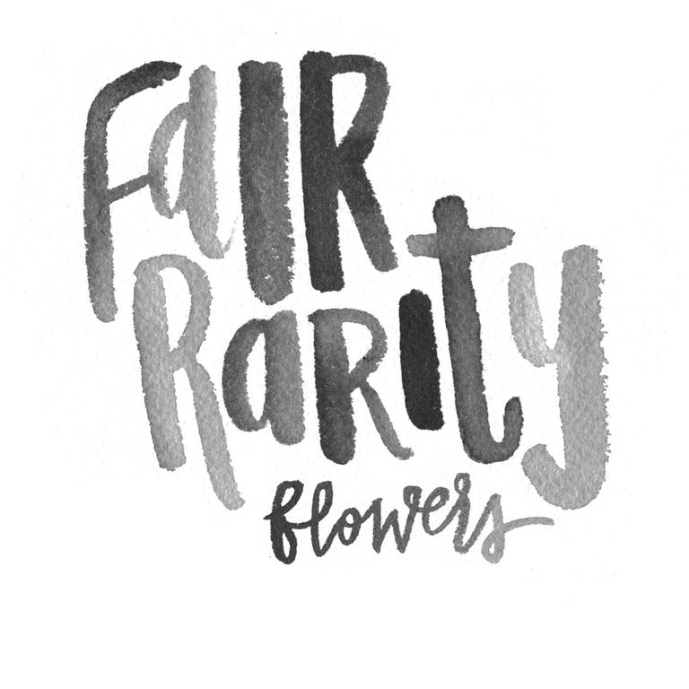FairRarity