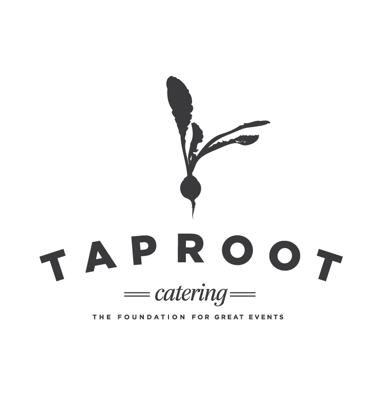 TaprootCatering