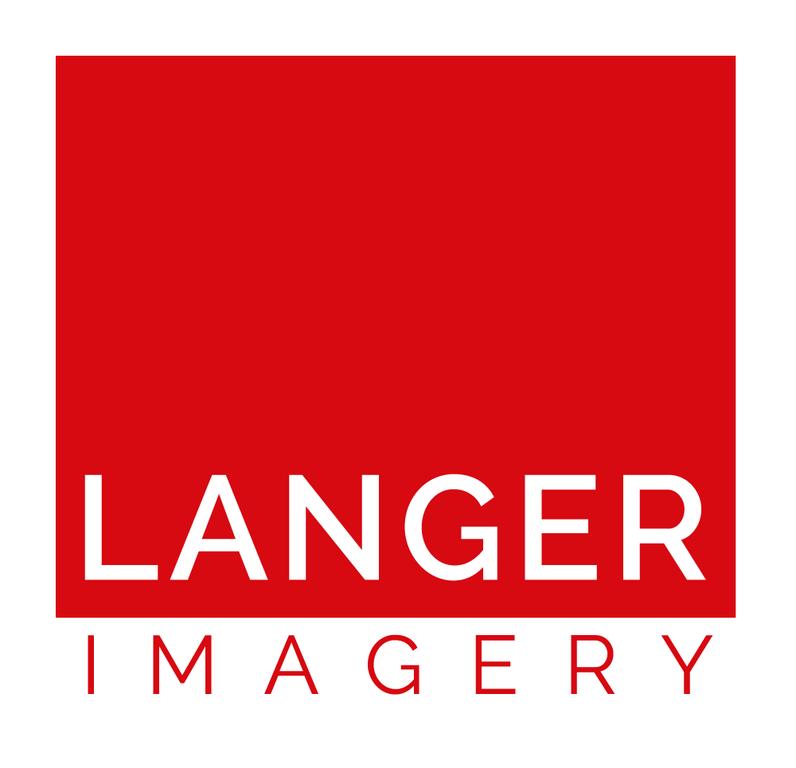 LangerImagery