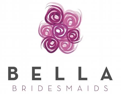 bella bridesmaids.jpg