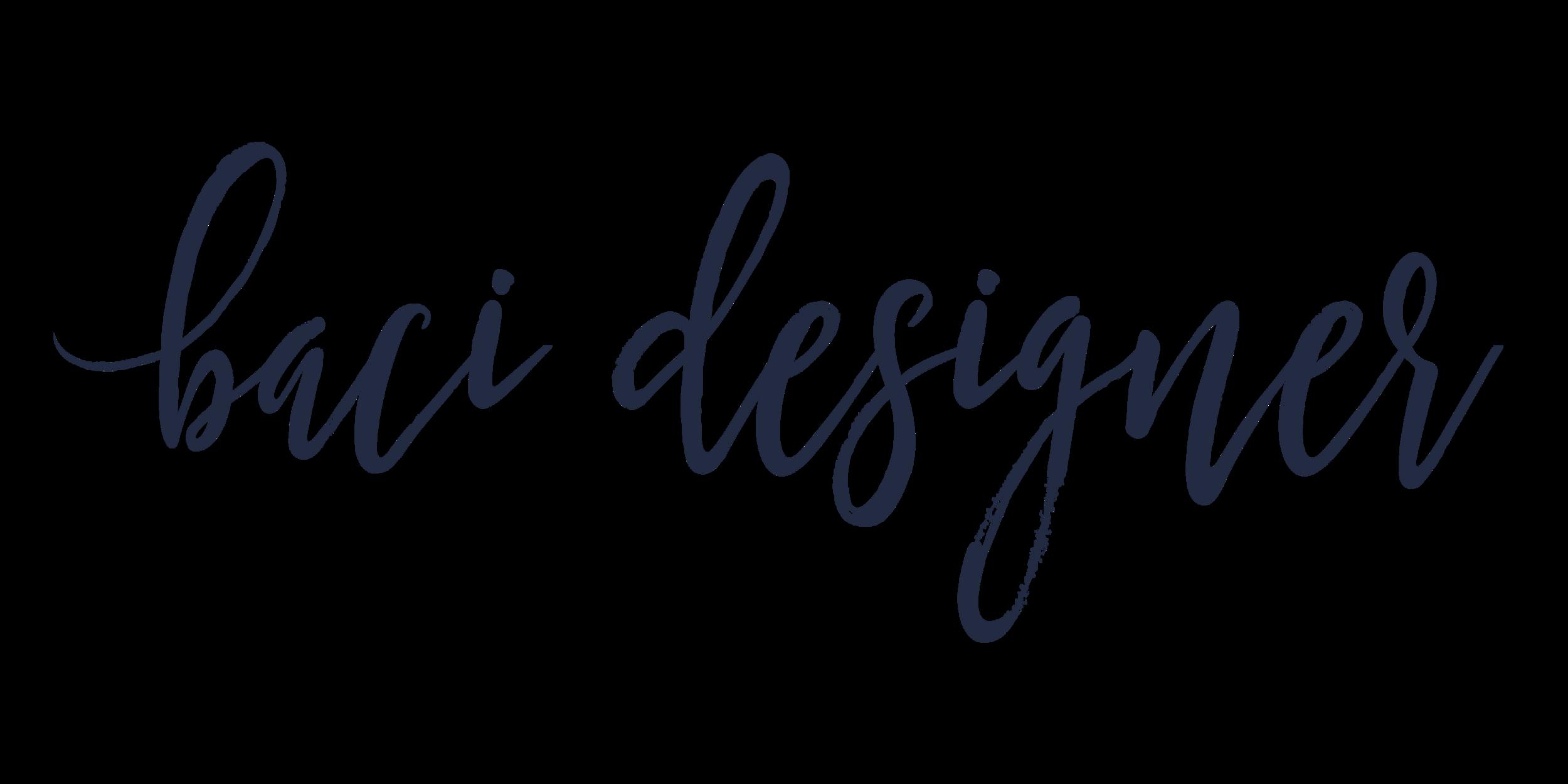 baci designer lol.png