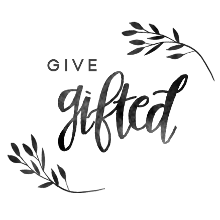 Give_Gifted_Logo.png