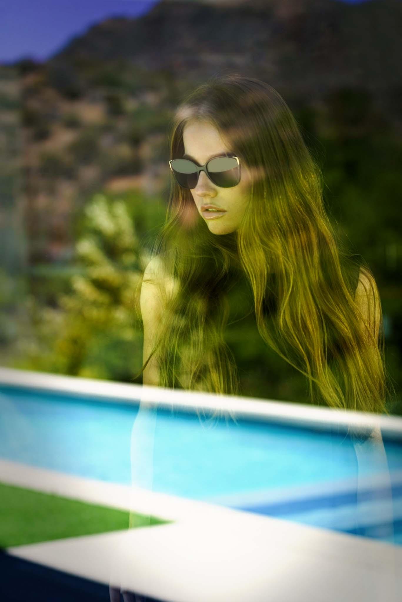 Reflections2014-1.jpg