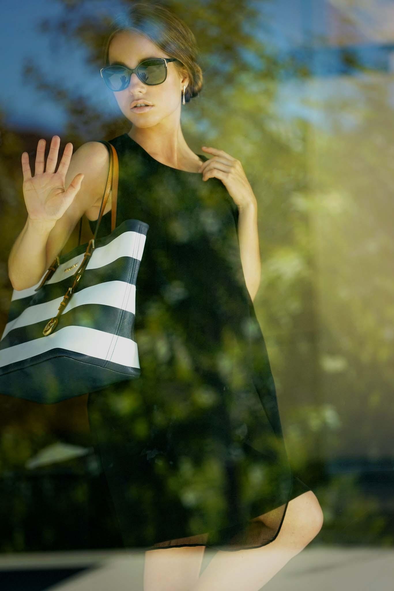 Reflections2014-11.jpg