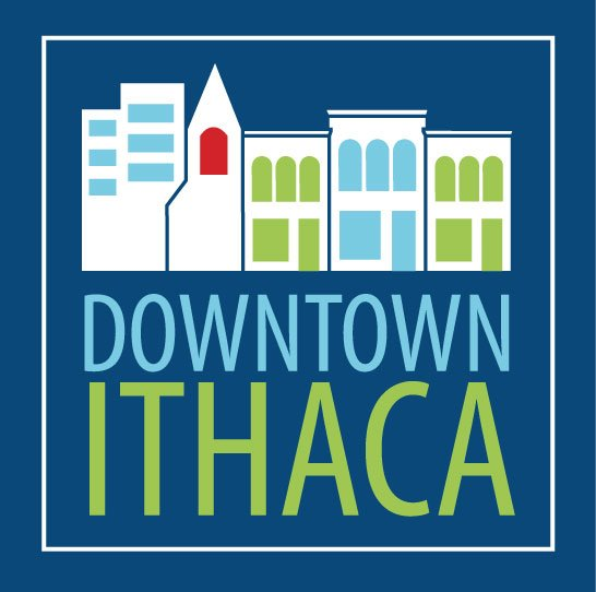 downtown-ithaca-logo.jpg