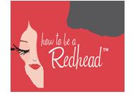 redhead_logo_tm_footer.png