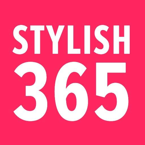Stylish 365.jpg