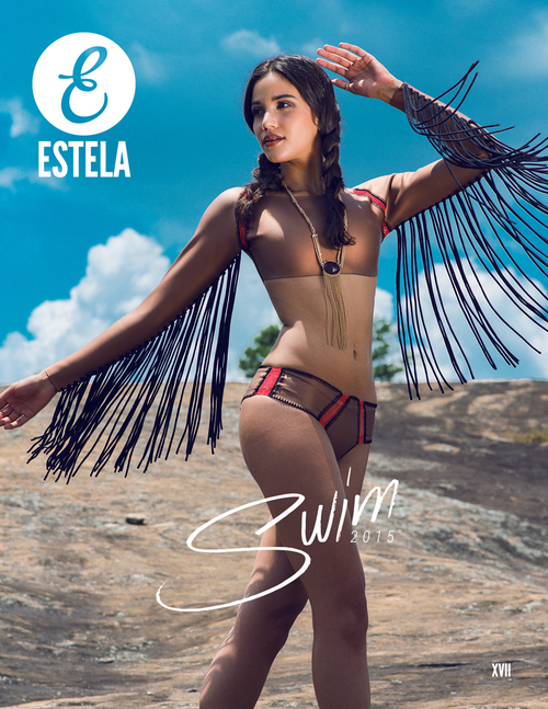 Estela Summer Issue.jpg