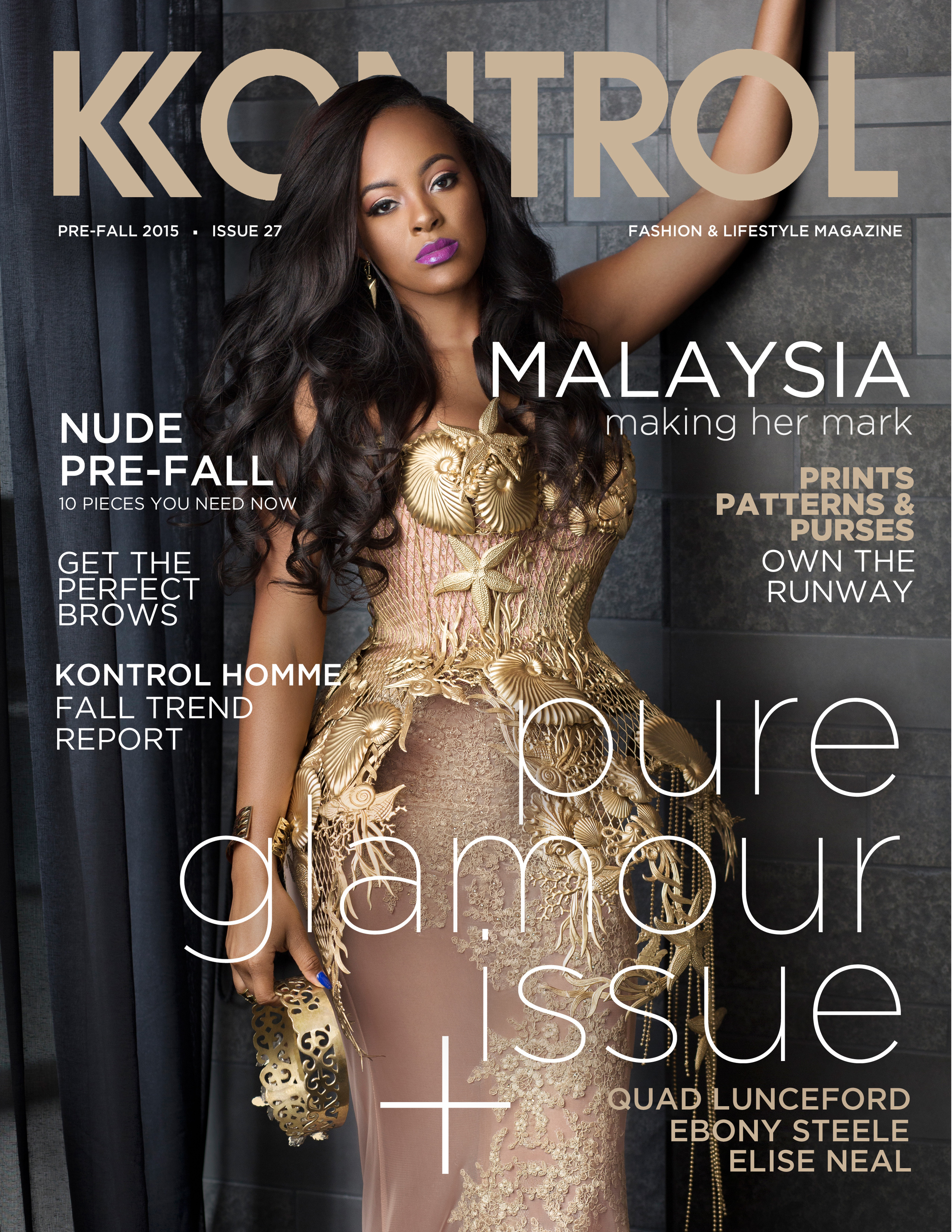 Malaysia Cover.jpg