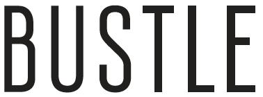 tumblr_static_bustle_logo_twitter_2.png