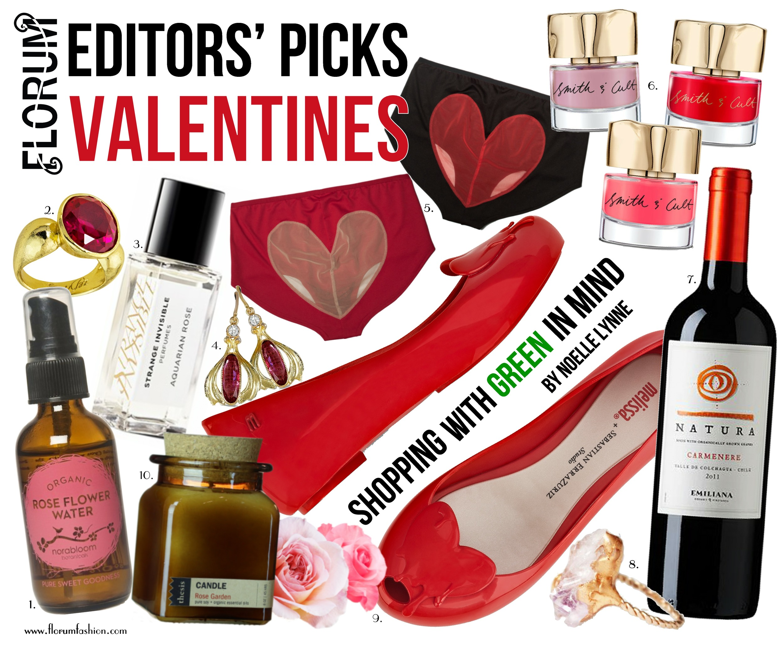 Editors-Valentines-Green-Gift-Guide-by-Noelle-Lynne-Florum-Fashion-page-0.jpg