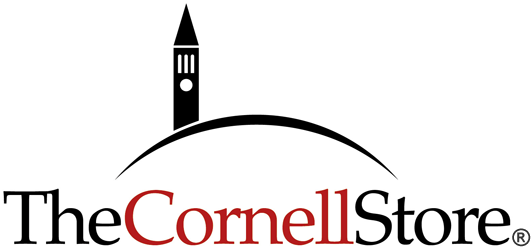 logo_thecornellstore.png