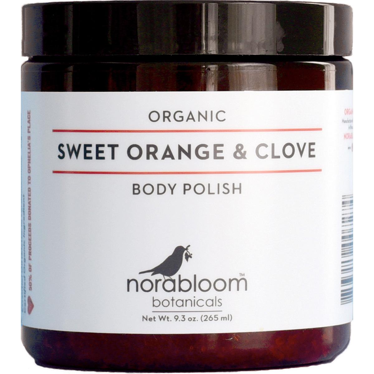 orange-clove-polish copy.JPG