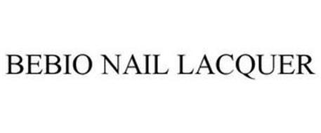 bebio-nail-lacquer-87144475.jpg