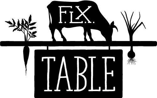 FLX-Table-Logo-R-2017.png