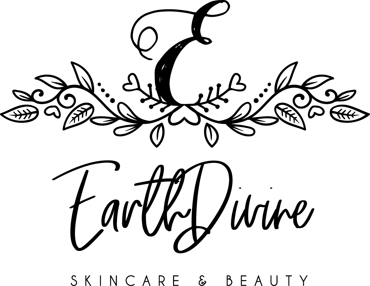 EarthDivine final logo.png