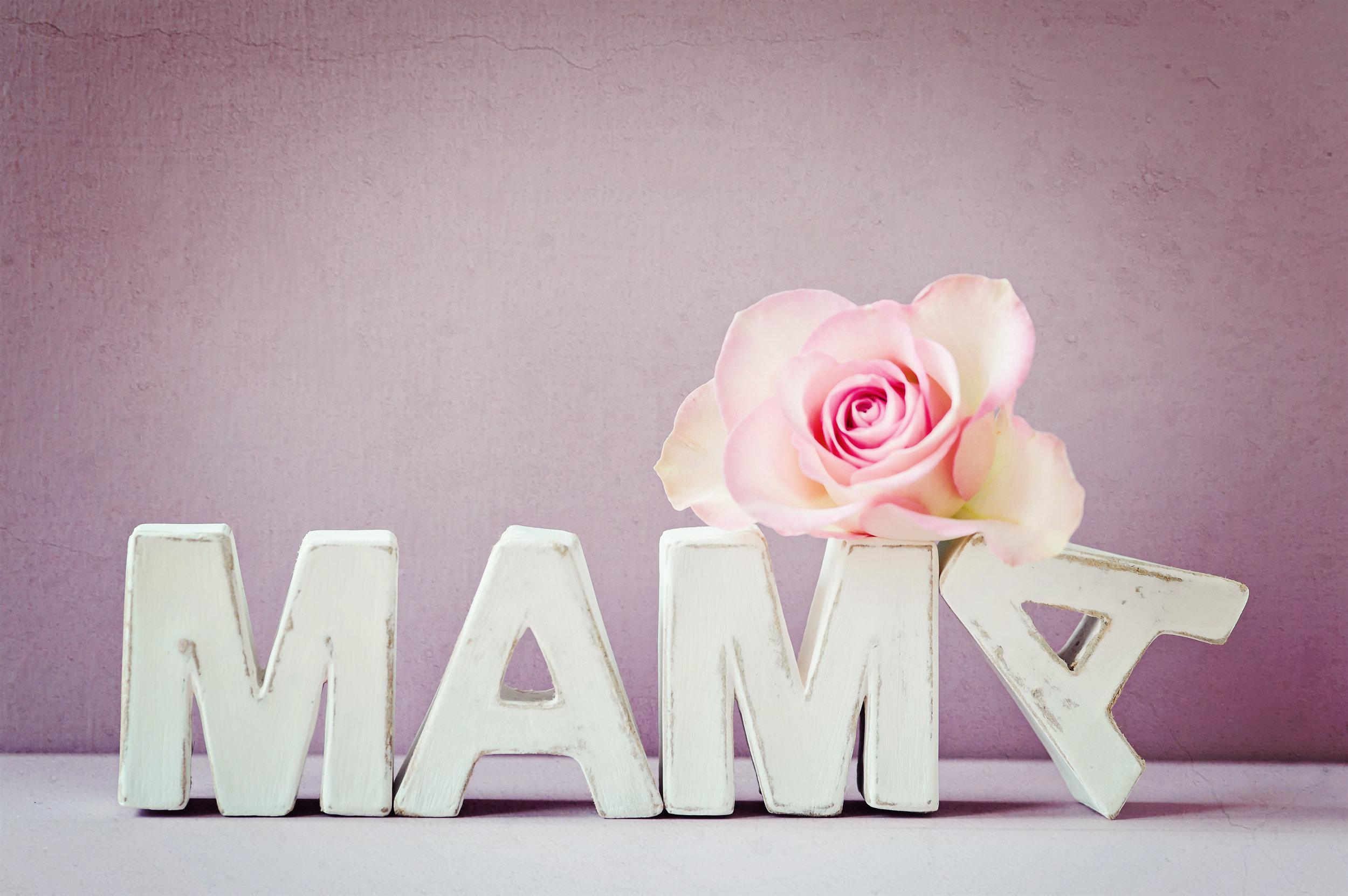 MOMMA.jpg