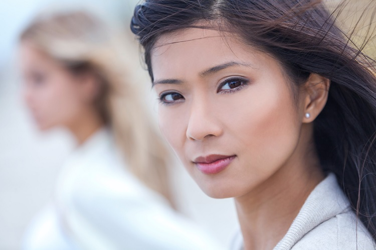 ASIAN_WOMAN_STRONG_FILLERS