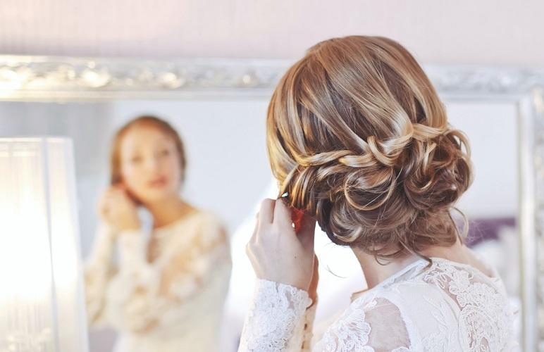 WOMAN_WEDDING_SKIN