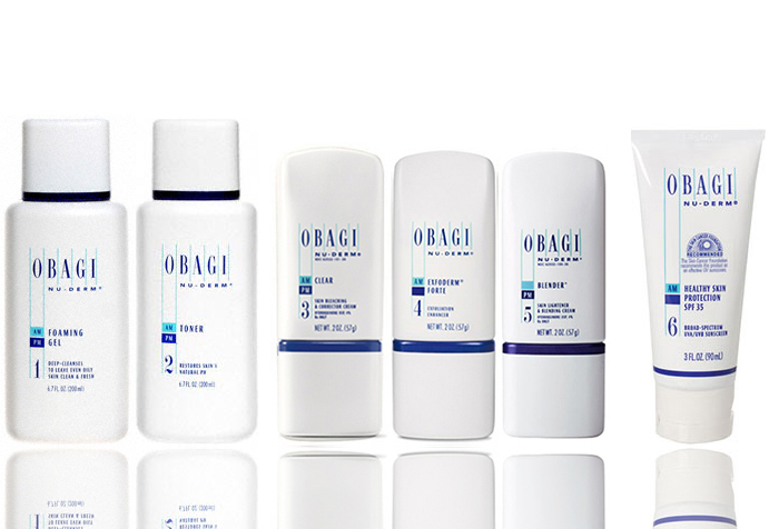 Anti-ageing and correction for normal to oily, and normal to dry skin. Treats hyperpigmentation, fine lines and wrinkles, uneven skin tone and acne.