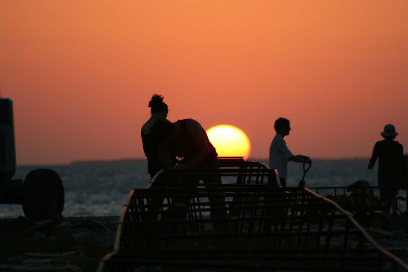 sunset_wrking.JPG