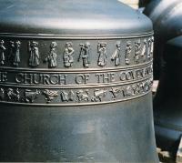 church of the covenant inscription.jpg
