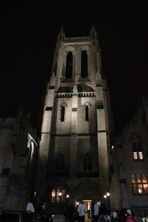 Tower Bells for Peace.jpg