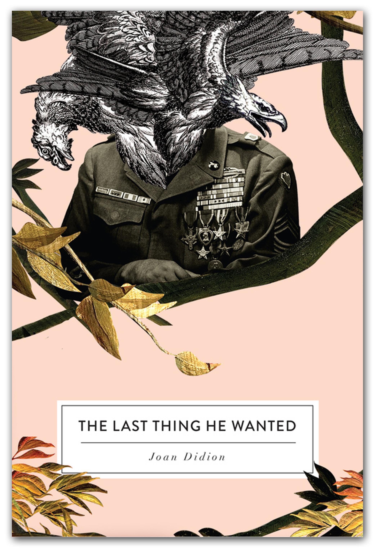 book series; 2015 | illustration, book cover design