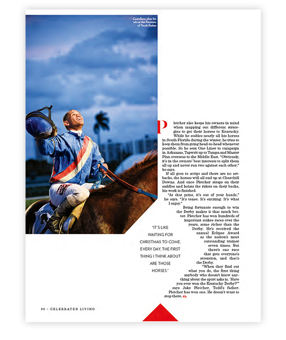 horseracing4.jpg