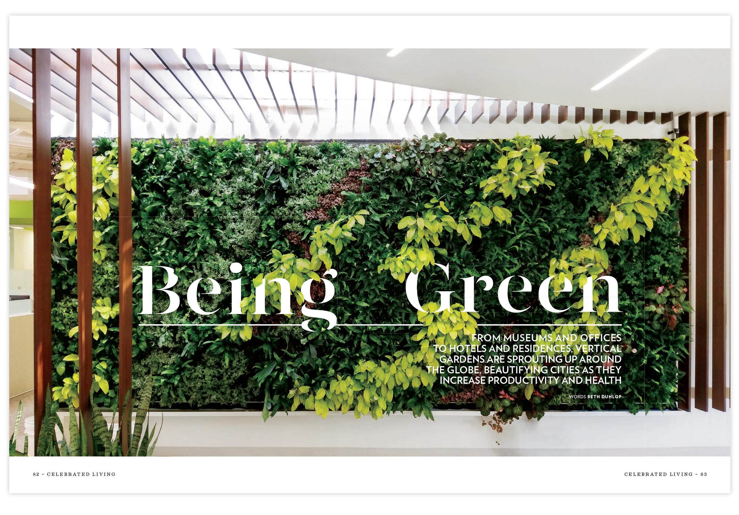 beinggreen1.jpg