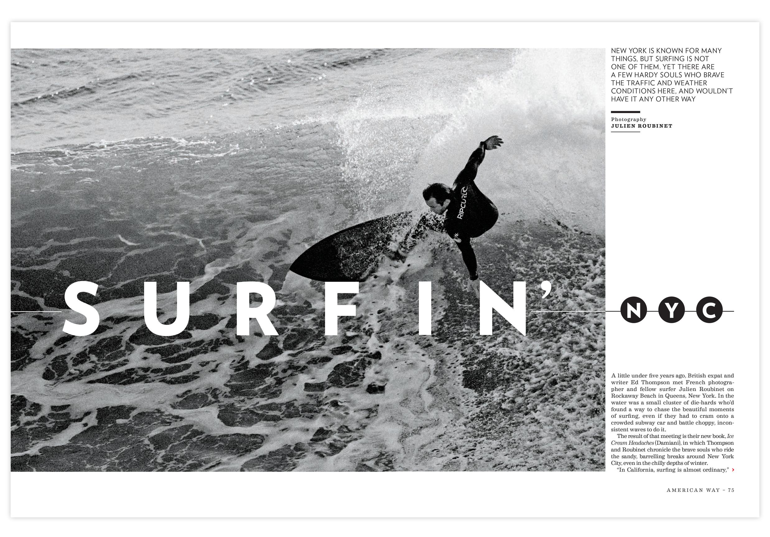 surfin1.jpg