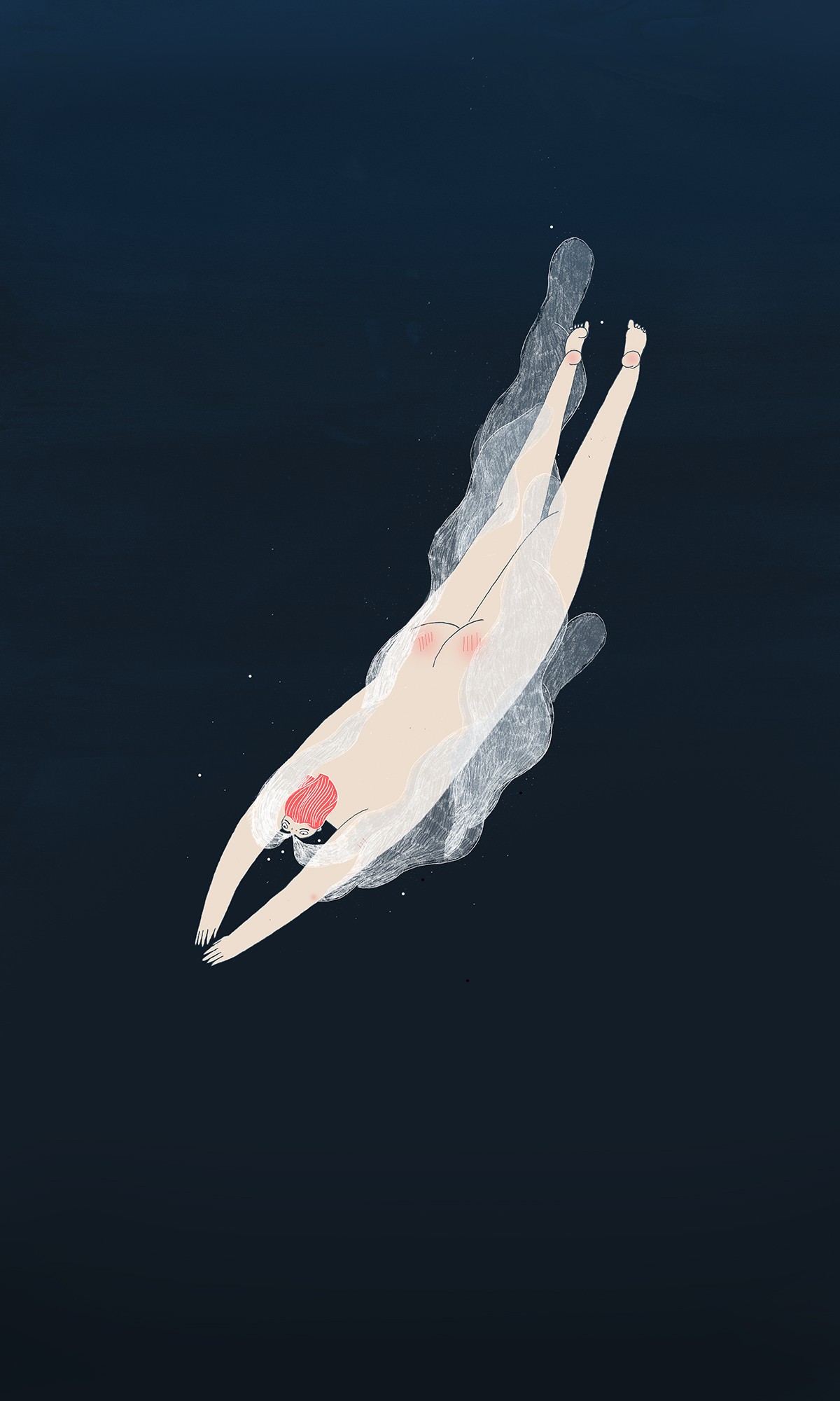 divingwomansocial.jpg