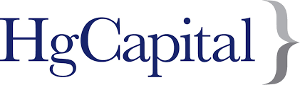 HG Capital.png