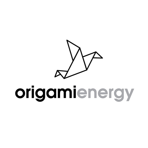 Origami Energy Logo.jpg