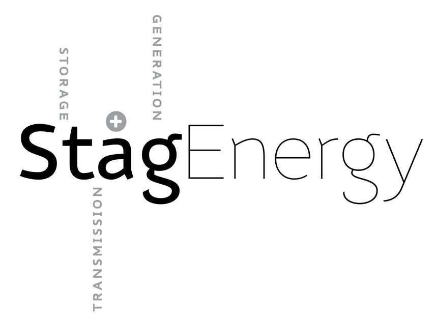 stag+energy.jpeg