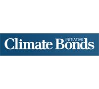 Climate-bonds.png