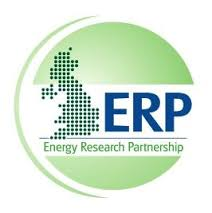 Energy Research Partnership.jpeg