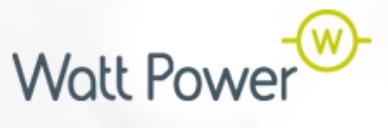 Watt Power.jpg