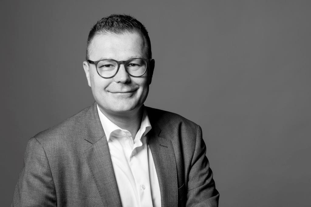 Michel Tschanz
