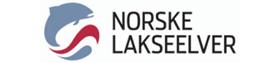 Årøyelven er medlem av norske lakseelver